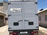 ГАЗ ГАЗель 2007 года за 3 700 000 тг. в Шымкент – фото 2