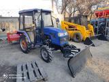 Shifeng  SF354 2021 года за 6 490 000 тг. в Кызылорда – фото 5