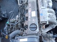 Контрактные двигатели из Японий на Ниссан за 480 000 тг. в Алматы