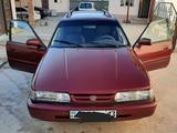 Mazda 626 1994 года за 1 850 000 тг. в Сарыагаш