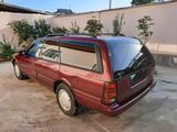 Mazda 626 1994 года за 1 850 000 тг. в Сарыагаш – фото 4