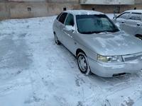 ВАЗ (Lada) 2112 (хэтчбек) 2003 года за 800 000 тг. в Уральск