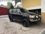 Ford Expedition 1998 года за 4 100 000 тг. в Алматы