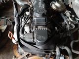 Контрактный двигатель A13SMS Daewoo Lanos за 225 000 тг. в Семей – фото 2