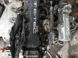 Контрактный двигатель A13SMS Daewoo Lanos за 225 000 тг. в Семей