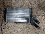 Радиатор печки пассат в5, Ауди А4 В5 за 12 000 тг. в Караганда