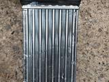 Радиатор печки пассат в5, Ауди А4 В5 за 12 000 тг. в Караганда – фото 2