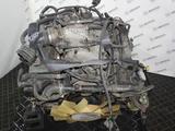Двигатель LINCOLN InTech 4.6L Контрактный| за 546 250 тг. в Кемерово