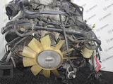 Двигатель LINCOLN InTech 4.6L Контрактный| за 546 250 тг. в Кемерово – фото 2