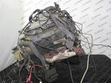 Двигатель LINCOLN InTech 4.6L Контрактный| за 546 250 тг. в Кемерово – фото 3