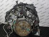 Двигатель LINCOLN InTech 4.6L Контрактный| за 546 250 тг. в Кемерово – фото 4