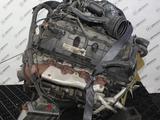 Двигатель LINCOLN InTech 4.6L Контрактный| за 546 250 тг. в Кемерово – фото 5