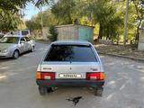 ВАЗ (Lada) 2109 (хэтчбек) 2002 года за 740 000 тг. в Уральск – фото 5