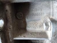 Коробка передач за 80 000 тг. в Тараз