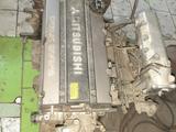 Двигатель 4G63 без гарантии за 300 000 тг. в Костанай – фото 5