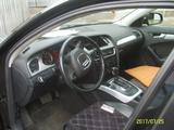 Audi A4 2010 года за 5 199 000 тг. в Алматы – фото 5
