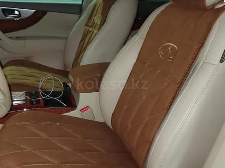 Zic Zac Индивидуальный пошив авточехлов и накидок в Нур-Султан (Астана) – фото 9