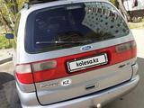 Ford Galaxy 1998 года за 1 800 000 тг. в Костанай – фото 4