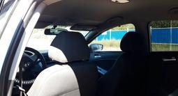 Hyundai Accent 2013 года за 3 280 000 тг. в Уральск – фото 2