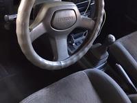 Mazda 626 1989 года за 1 000 000 тг. в Алматы
