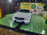 Mercedes-Benz CLS 350 2013 года за 13 000 000 тг. в Актау – фото 5