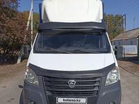 ГАЗ ГАЗель NEXT 2014 года за 6 800 000 тг. в Алматы