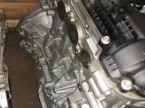 Двигатель Hyundai Sonata, Tucson, Kia sportage за 950 000 тг. в Алматы – фото 3