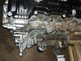 Двигатель Hyundai Sonata, Tucson, Kia sportage за 950 000 тг. в Алматы – фото 4