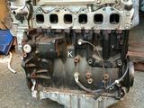 Двигатель BHK 3.6 L для Volkswagen Touareg, Audi Q7 за 300 000 тг. в Щучинск