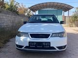 Daewoo Nexia 2013 года за 2 100 000 тг. в Туркестан