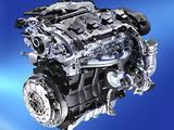 Двигатель в сборе за 9 999 тг. в Нур-Султан (Астана)