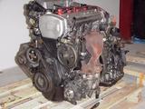 Двигатель в сборе за 9 999 тг. в Нур-Султан (Астана) – фото 2