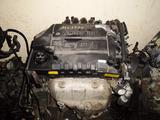 Двигатель в сборе за 9 999 тг. в Нур-Султан (Астана) – фото 3
