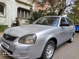 ВАЗ (Lada) Priora 2171 (универсал) 2013 года за 1 900 000 тг. в Алматы – фото 2