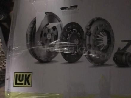 Маховик сцепление на мерседес спринтер за 45 000 тг. в Алматы – фото 2