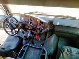 Scania  124 1996 года за 11 500 000 тг. в Абай (Келесский р-н) – фото 3