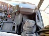 Scania  124 1996 года за 11 500 000 тг. в Абай (Келесский р-н) – фото 4