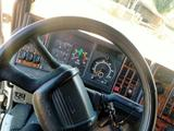 Scania  124 1996 года за 11 500 000 тг. в Абай (Келесский р-н) – фото 5