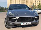 Porsche Cayenne 2010 года за 11 000 000 тг. в Нур-Султан (Астана)