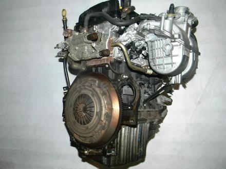 Двигатель Opel z16xep 1, 6 за 133 000 тг. в Челябинск – фото 2