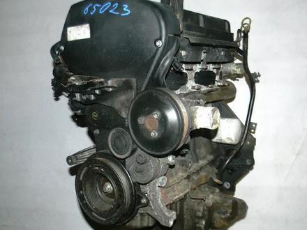 Двигатель Opel z16xep 1, 6 за 133 000 тг. в Челябинск – фото 3