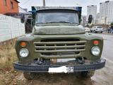 ЗиЛ  Зил 130 1989 года за 2 250 000 тг. в Нур-Султан (Астана)