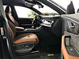 Audi Q8 2020 года за 43 600 000 тг. в Алматы – фото 5