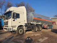Shengrun 2021 года за 24 000 000 тг. в Алматы