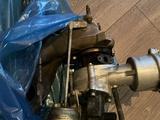 Турбина Audi 06H145702Q за 130 000 тг. в Костанай