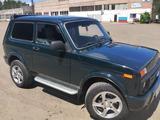 ВАЗ (Lada) 2121 Нива 2012 года за 2 300 000 тг. в Павлодар