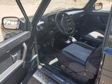 ВАЗ (Lada) 2121 Нива 2012 года за 2 300 000 тг. в Павлодар – фото 5