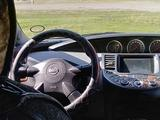 Nissan Primera 2002 года за 2 434 102 тг. в Тараз – фото 4