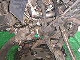 Двигатель TOYOTA RAUM EXZ15 5E-FE 1998 за 446 000 тг. в Костанай – фото 4