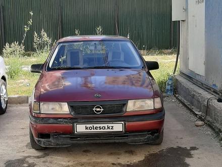 Opel Vectra 1992 года за 750 000 тг. в Шымкент – фото 10